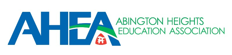 ABINGTON HEIGHTS EDUCATION ASSOCIATION
